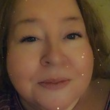 Crissy from Chicago | Woman | 57 years old | Virgo