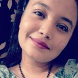 Feli from Jabalpur   Woman   21 years old   Virgo