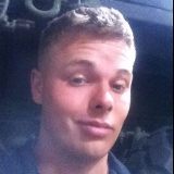 Russ from Bonsall   Man   28 years old   Libra