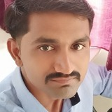 Jay from Rajkot   Man   29 years old   Cancer