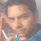Baburam from Gorakhpur | Man | 25 years old | Leo