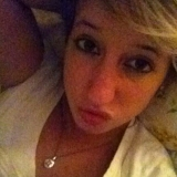 Melody from Fall River   Woman   29 years old   Gemini