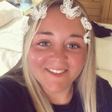 Leighanne from Walsall | Woman | 27 years old | Aries