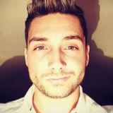 Tiagodelrey from Harlow | Man | 24 years old | Scorpio