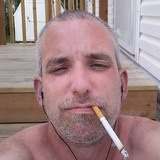 Joshua from Lawrence | Man | 45 years old | Aries