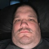 Bgerenr7 from Gary | Man | 38 years old | Libra