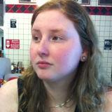Kate from Auburn | Woman | 25 years old | Scorpio