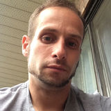 Maxsexy from Montreal | Man | 35 years old | Aries