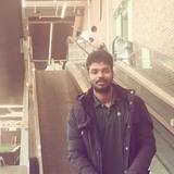 Raj from Leyton | Man | 28 years old | Aquarius