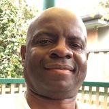 Chyke from Belconnen | Man | 51 years old | Gemini