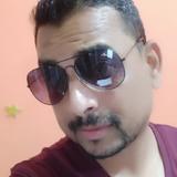 Rakesh from Bhiwandi | Man | 33 years old | Aries