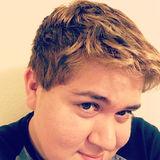 Ry from Peoria | Man | 22 years old | Scorpio