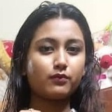 Pratima from New Delhi | Woman | 26 years old | Cancer