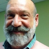 Barry from Oklahoma City | Man | 55 years old | Sagittarius