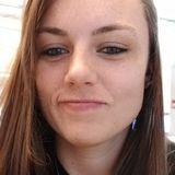 Amywankenobee from Westminster | Woman | 30 years old | Sagittarius