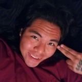 Josh from Mesa | Man | 27 years old | Sagittarius