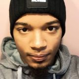 Ced from Rimouski | Man | 26 years old | Pisces