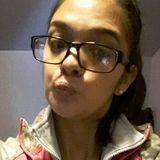 Jojo from Madelia   Woman   27 years old   Virgo