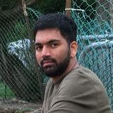 Vasu from Edison | Man | 30 years old | Gemini