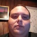 Joedick looking someone in Bogalusa, Louisiana, United States #2