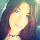 Sweetshauna from McHenry | Woman | 34 years old | Aries
