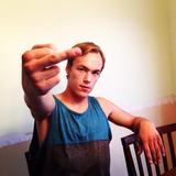 Zack from Helena | Man | 26 years old | Capricorn