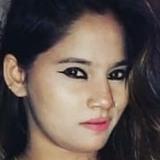 Aliya from Jamshedpur | Woman | 23 years old | Taurus