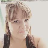 Kimberlysarah from Nanaimo | Woman | 32 years old | Capricorn