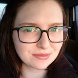 Katy from Des Moines | Woman | 24 years old | Cancer