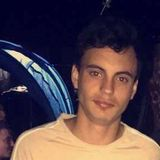 Joel from Doncaster | Man | 20 years old | Leo