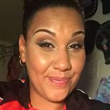 Thicknlovely from Caldwell   Woman   35 years old   Cancer