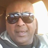 Roger from Surrey | Man | 63 years old | Virgo