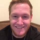 Jwassman from Parsons | Man | 25 years old | Cancer