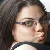 Xadinax from Salford | Woman | 31 years old | Aries