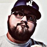 Alexgomez from Ontario | Man | 30 years old | Pisces