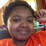 Katilyne from Shelby   Woman   24 years old   Aries