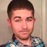 Joe from Luna Pier | Man | 28 years old | Taurus