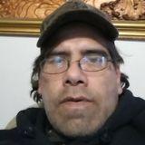 Nickademus from Kent   Man   50 years old   Scorpio