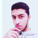 Ahmadovo from Hamburg | Man | 22 years old | Leo