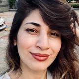 Aydaey from Bangalore | Woman | 34 years old | Gemini