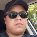 Cabañas from Baldwin Park | Man | 33 years old | Leo