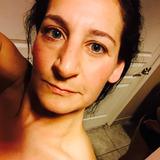 Daniela from Niagara Falls | Woman | 48 years old | Aquarius