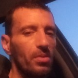 Maziz from Le Havre | Man | 40 years old | Leo