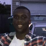 Jonesk from Levittown | Man | 22 years old | Aquarius