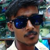 Dj from Bhubaneshwar | Man | 24 years old | Aries