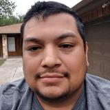 Ivanoj from Del Rio | Man | 25 years old | Virgo