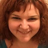 Alyssa from Windsor Locks   Woman   33 years old   Virgo