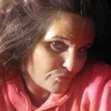 Candykisses from Abbeville | Woman | 39 years old | Capricorn