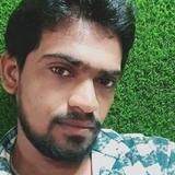 Amit from New Delhi | Man | 25 years old | Sagittarius