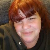 Barb from Clearfield | Woman | 50 years old | Aquarius